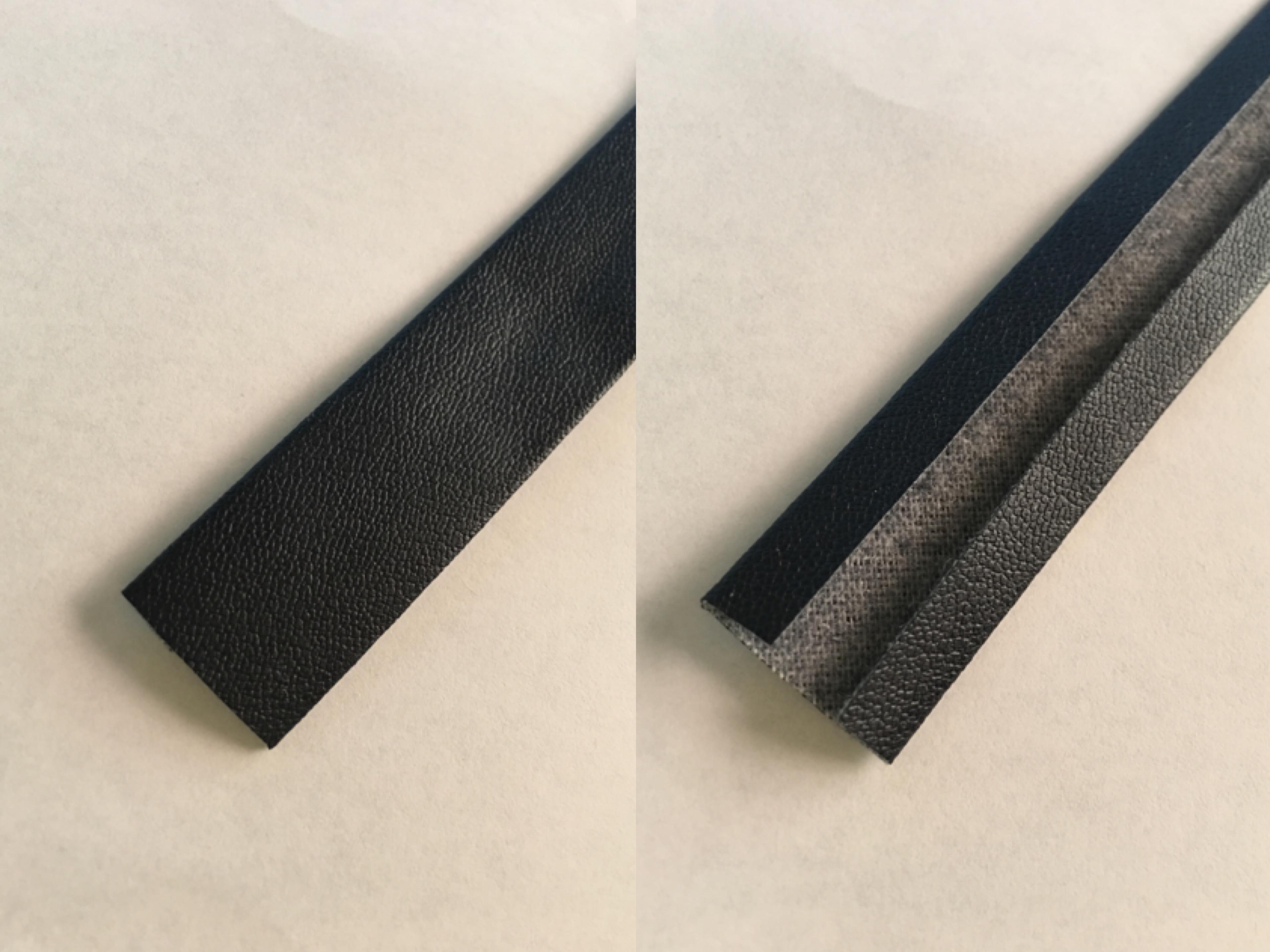 バイアス テープ の 作り方