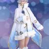★衣装作例★夢王国と眠れる100人の王子様 シュニー月覚醒風衣装 その2